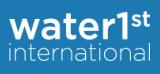 water1st logo